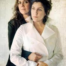 GBN Music-Wendy Melvoin & Lisa Coleman's Songs   Stream Online Music Songs    Listen Free on Myspace
