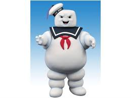 24 Stay Puft Marshmallow Man Vinyl Bank Angry Version Ghostbusters Ghostbusters Marshmallow Man Costume Disney Couples