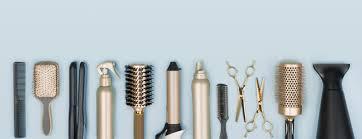 Prodotti per estetiste e parrucchieri Parma - Consorzio Barbieri  Parrucchieri