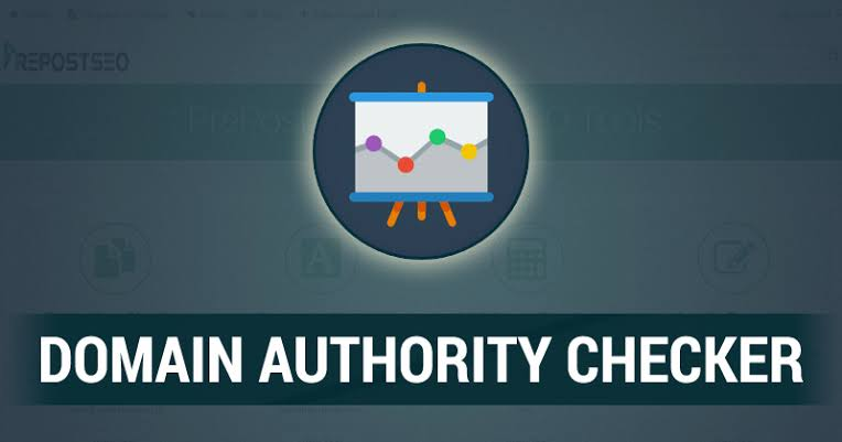 """Image result for domain authority checker"""""""