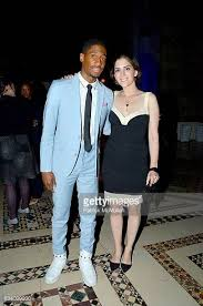 Image result for Jon Batiste girlfriend | Jon batiste, Celebrities ...