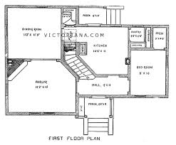 victorian cottage cottage house plan