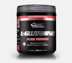 glutamine cutout png clipart images