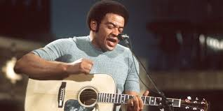 Remembering Bill Withers With 5 Great Live Performances | Pitchfork