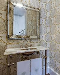 galbraith and paul lotus wallpaper