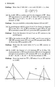 25 8th grade math problems with