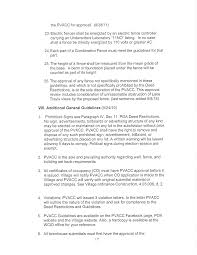 Https Www Vopv Org Documents 337 Architecural Guidelines Pdf