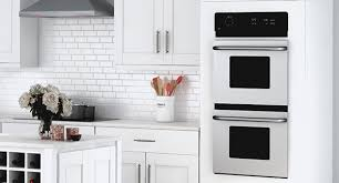 wall ovens at the home depot