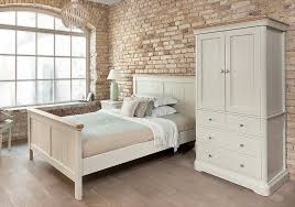 cromwell bedroom bed frame
