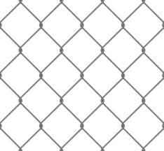 Seamless Tileable High Resolution Steel Chain Link Fence Texture Stock Photo Download Image Now Istock