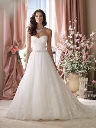 martin thornburg bridal 114289 vera q
