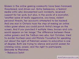 quotes about pc gamers top pc gamers quotes from famous authors