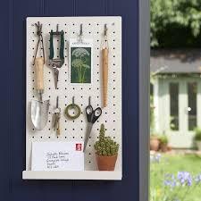 marie kondo your garden this weekend