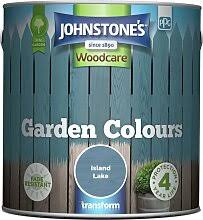 Garden Fence Paint Shop Online And Save Up To 41 Uk Lionshome