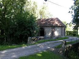 lavoir montigny-les-monts GR2 section 2