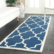 12 foot rug runners home carpet images