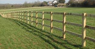 How To Protect Fences From The Weed Eater Backyardworkshop Com
