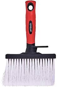 Ronseal Rslflppcg5l Fence Life Plus Charcoal Grey 5 Litre Amazon Co Uk Diy Tools