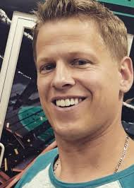 Rick Smith Jr. Height, Weight, Age, Body Statistics (With images ...