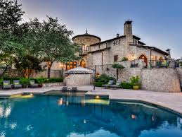 most expensive on austin market