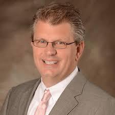 Wayne Johnson - Coastal Wealth Management
