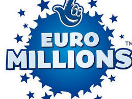 EuroMillions results and draw LIVE ...