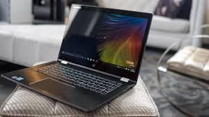 lenovo yoga 700 is a hybrid laptop you