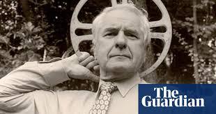 Adolfas Mekas obituary | Film | The Guardian