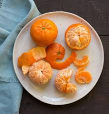 halos cuties other clementines the