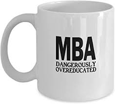10 best gifts for mba students reviewed