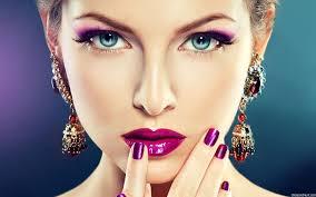 makeup makeup varieties