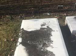 Photos of Dr Irvin Hilary Griffin - Find A Grave Memorial