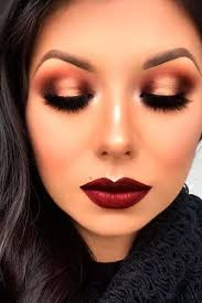 27 y makeup ideas for valentines day