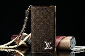 leather wallet cases louis vuitton lv
