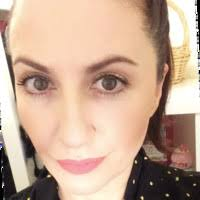 Beverley Smith - Senior Billing Analyst & Support Manager - PRD  Technologies | LinkedIn