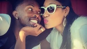 "Wendy Parker Opens Up About That Diski Diva's Drama: ""No klaps were given  out"" - OkMzansi"