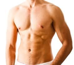 gyneastia plastic surgery el