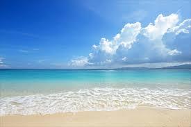 知っとこ!沖縄旅行におすすめの時期って? │ catchy