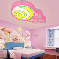 modern cartoon creative lollipop led