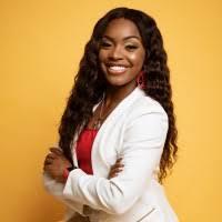 Brianna Smith - Staff Accountant II - ATN International | LinkedIn