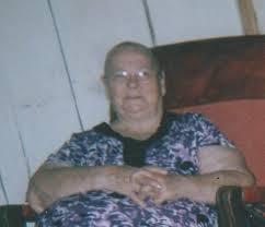 Martha Ivy Obituary - Jackson, TN