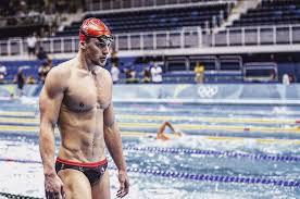 How Adam Peaty Swims So Fast | Aquatic Sports