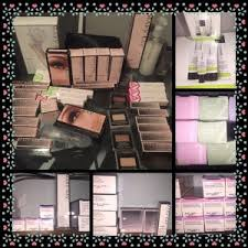 mary kay america best selling brand