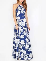 maxi dresses whole clothing