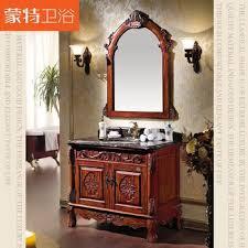 tv mirror cabinet find tv mirror