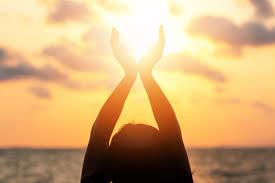 Solstizio d'estate: cos'è e il significato spirituale del giorno ...