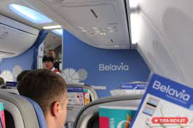 Белавиа» увеличивает количество рейсов в Москву