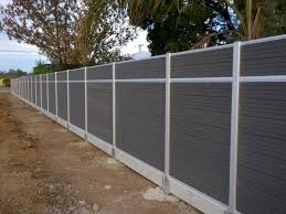 2 Ft Plastic Fencing Price 2 Ft Tall Fence Panel Zabor Dom Dacha