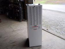 coleman 77 000 btu gas furnace heat