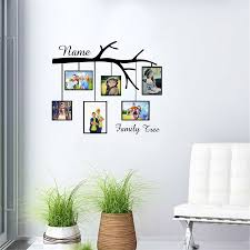 Family Rules Vinyl Wall Decal Large Tree Sticker Canada Art For Bedroom Christmas Bathroom Near Me Vamosrayos